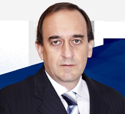Luis-Muratore-e1449165179932